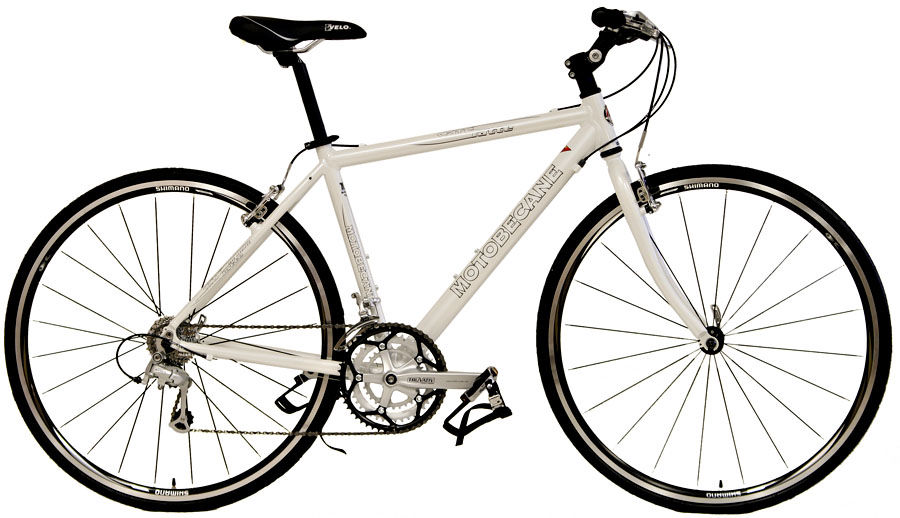 Motobecane Usa Lifestyle Bikes Cafe Bikes Comfort Bikes