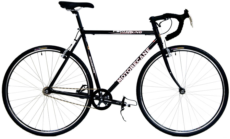 Motobecane USA   Track, Singlespeed Bicycles   Track Bicycles ...