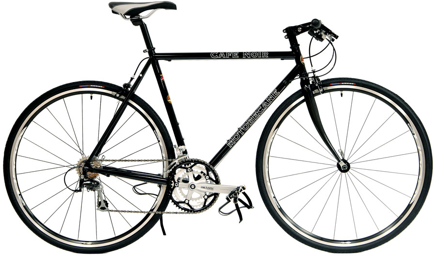 7302082a435 Motobecane USA | Lifestyle Bikes | Cafe bikes, Comfort bikes, Hybrid ...