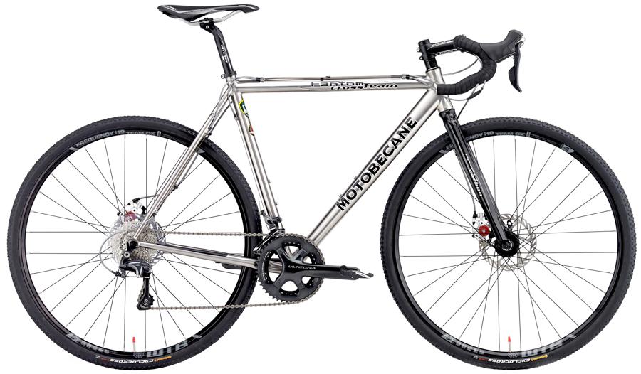 Admirable Motobecane Usa Cyclocross Bicycles Track Bicycles Cross Bicycles Wiring Database Gramgelartorg