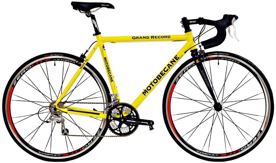 Sensational Motobecane Usa Aluminum Bicycles Track Bicycles Cross Bicycles Wiring Digital Resources Funiwoestevosnl